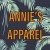 annies_apparel_